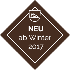 Neu Winter